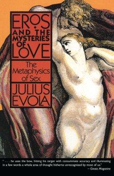 Evola10