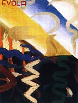evola_astrazione_abstraction_1920