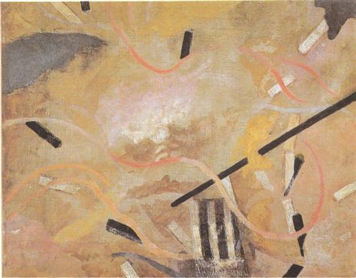 the-tendency-of-aesthetic-idealism-1918.jpg!Blog